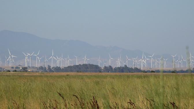 POD_Windmills3